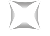 M Hair Fashion