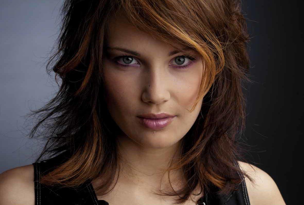 Tatiana 3
